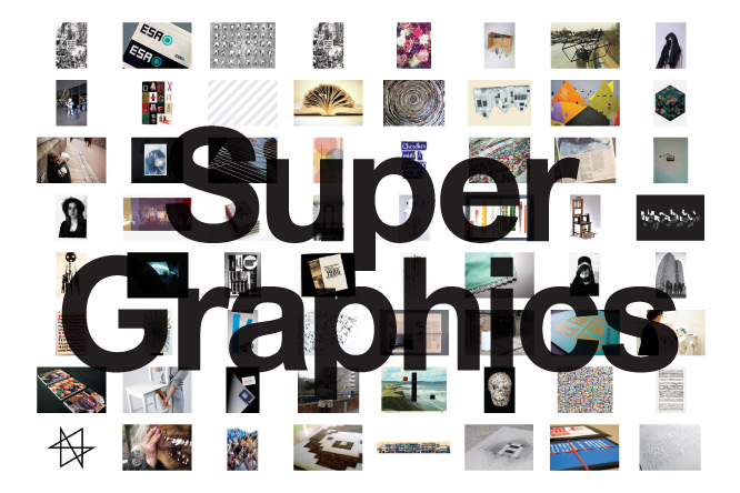Super Graphics